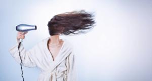 Haarausfallen.de - Das Portal rund um den Haarausfall