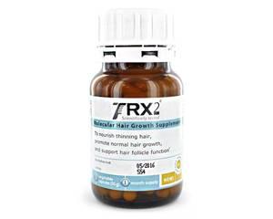 TRX2-Kapseln