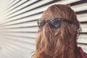 Was du gegen Spliss und Haarbruch tun kannst