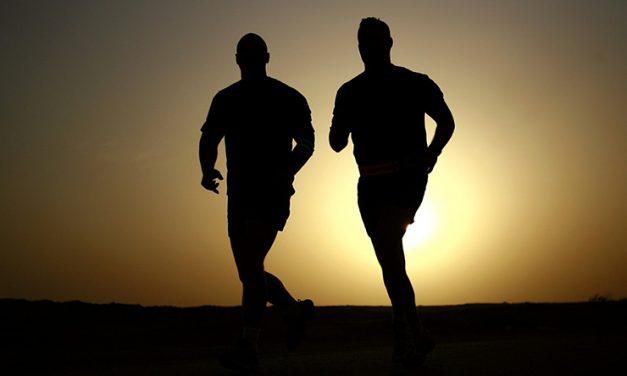 4 Tipps, mit denen du dein Testosteron steigern kannst