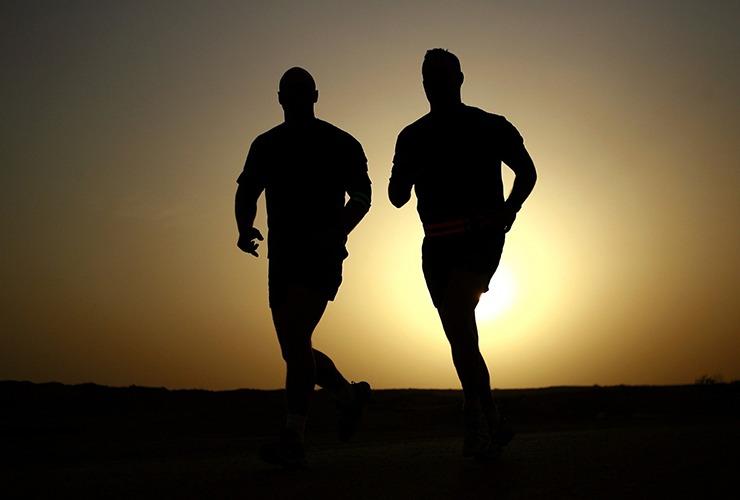 4 Wege, um Testosteron steigern zu können