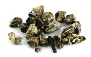 Traubensilberkerze Haarausfall - Die Wirkstoffe der Traubensilberkerze