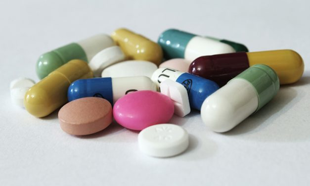 Erfahrungsbericht: Haarausfall und Pille
