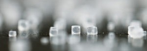 Schüssler-Salze gegen Haarausfall