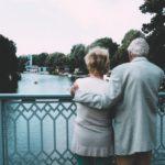Graue Haare – Was tun?