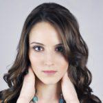 4 Varianten, Haarausfall zu testen