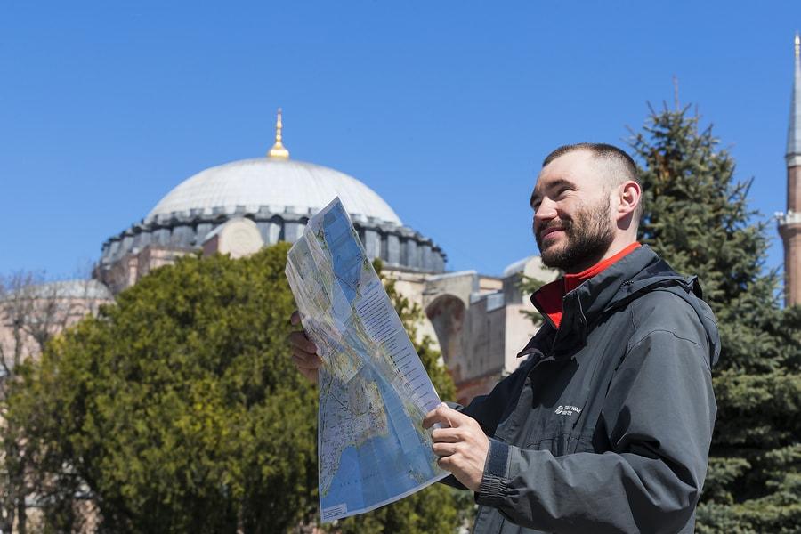 Warum ich die Haartransplantation in der Türkei gemacht habe-min
