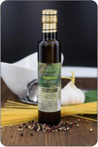 Warum Arganöl so gesund für Haut und Haare ist