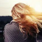 Die besten Haarkuren ohne Silikone