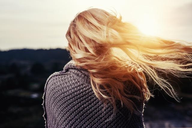Haarkuren zum selber machen und ohne Silikone