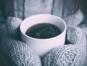 Haarausfall in Herbst & Winter - Warum?