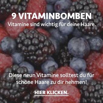 haarausfall-stoppen-duenne-haare-vitamine-blog-haarbruch-spliss.jpg