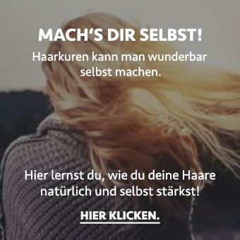 haarausfall-stoppen-duenne-haare-was-tun-haarkur-selbst-machen.jpg