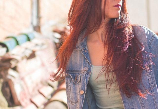 Hausmittel Gegen Schuppen Und Trockene Kopfhaut