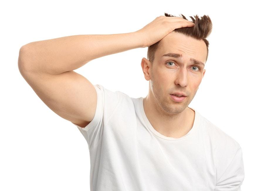 Haartransplantation – wer ist geeignet, wer ist es nicht