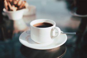caffee vermeiden haartransplantation