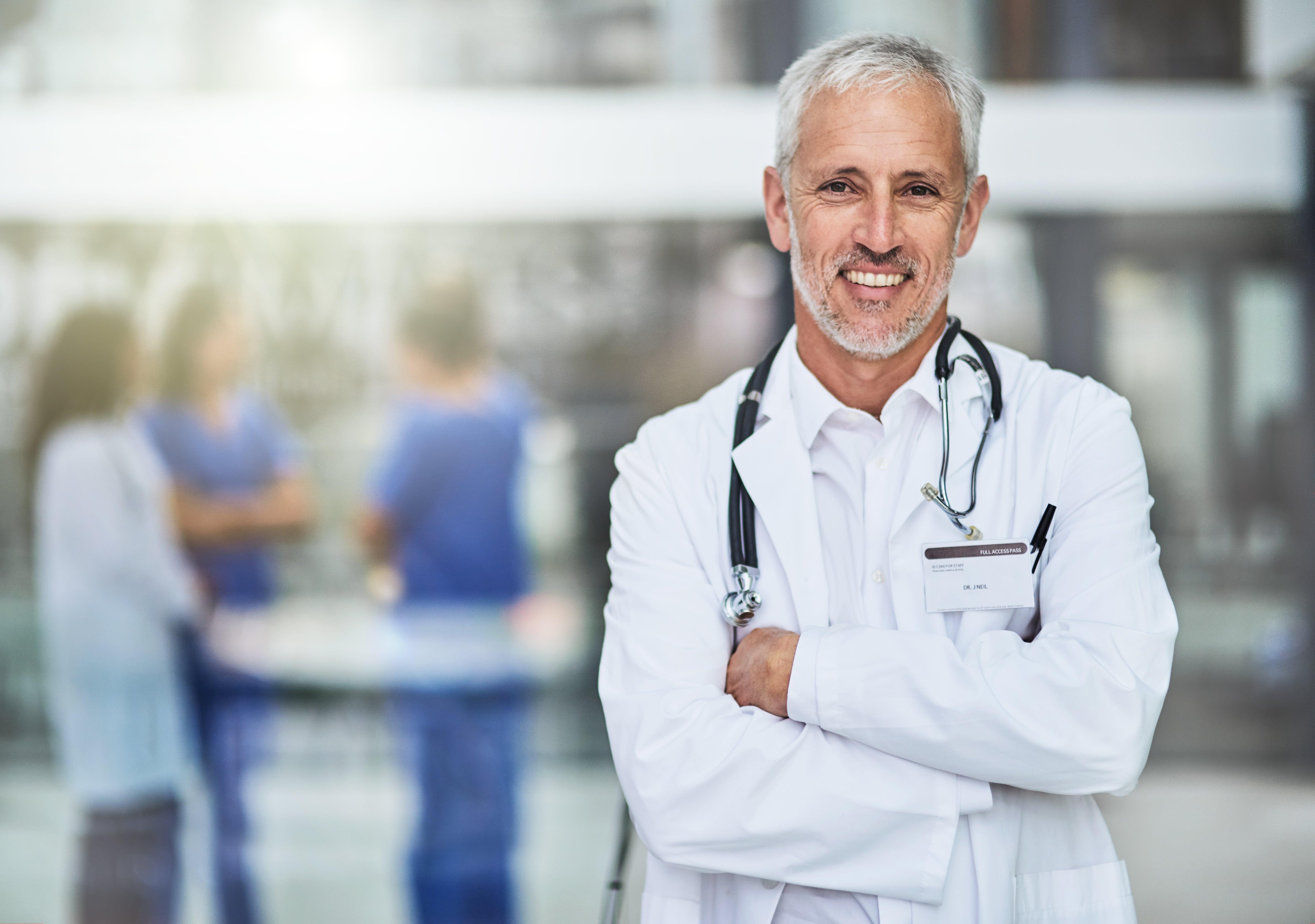 Was muss man vor einer Haartransplantation beachten?