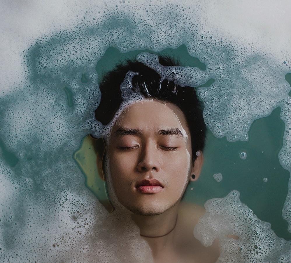 shampoo-haarausfall-mann-min