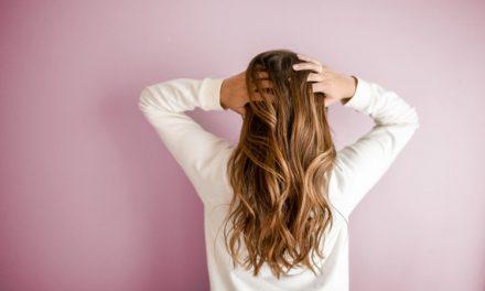 Frisuren Bei Haarausfall Haarausfallen
