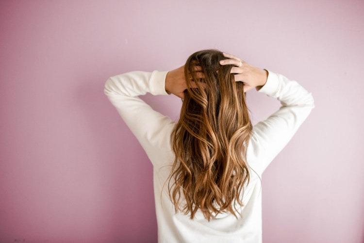Wie läuft die Heilung nach der Haartransplantation ab?