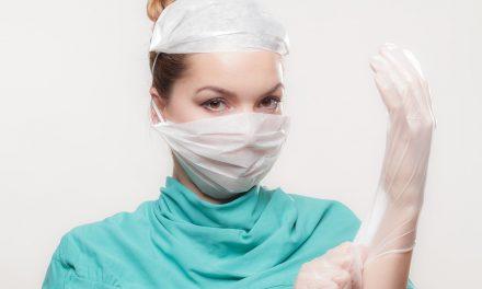 Wie lange dauert eine Haartransplantation?