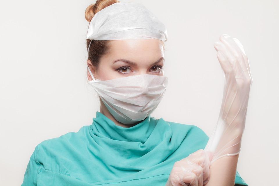 Wie lange dauert eine Haartransplantation