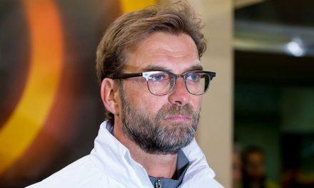 Jürgen Klopp & Christoph Metzelder – Fußballer mit Haut und Haar