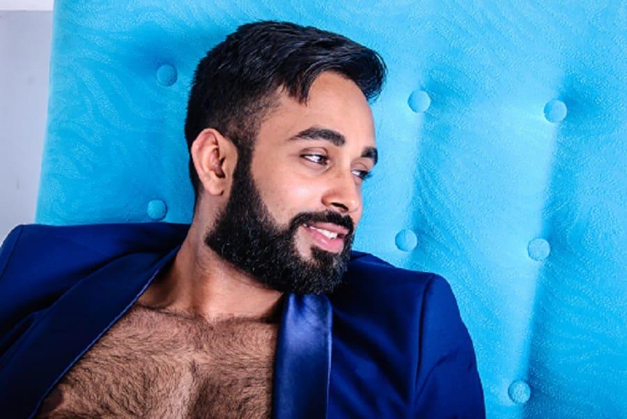 Bart implantieren Ja oder Nein