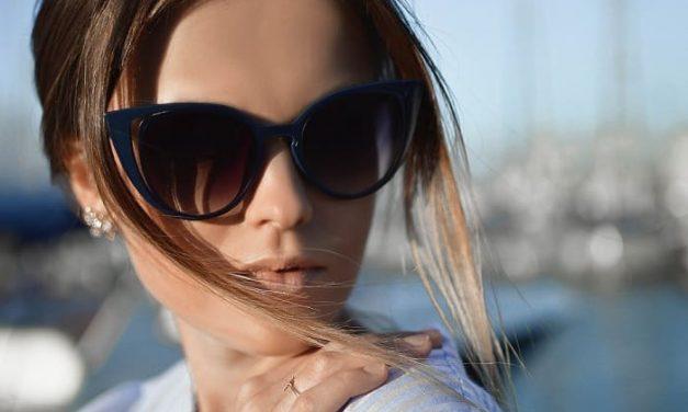 Wie schnell wächst das Haar bei einer Frau im Unterschied zum Mann?