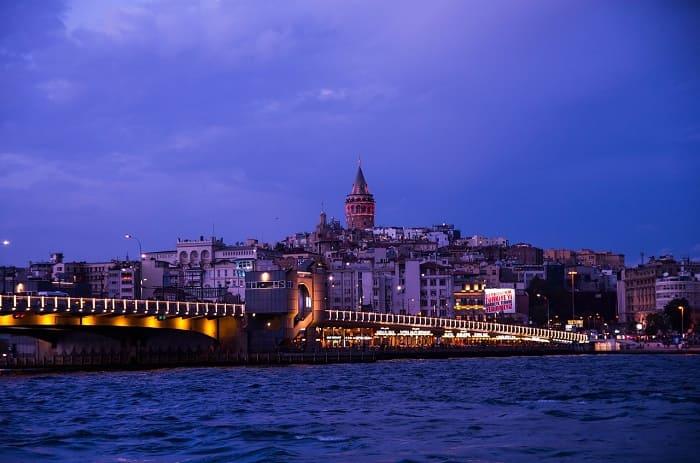Haartransplantation Türkei Testsieger Istanbul
