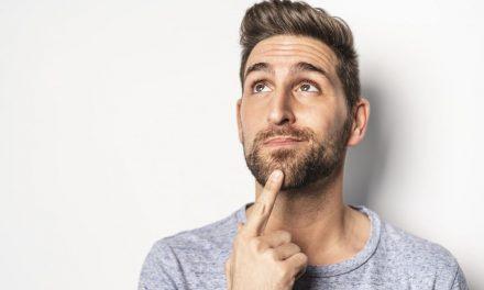 Haartransplantation im Zeitraffer – Wie wachsen die Haare nach der Behandlung?