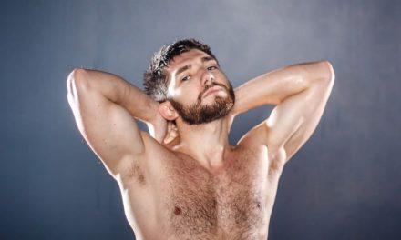 Körperhaartransplantation in der Türkei – Bart und Körperhaare als Spender