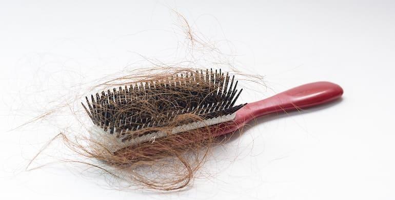 Haartransplantation Nachhaltigkeit - Gründe für den Haarausfall