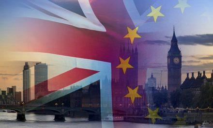 Der Brexit Effekt: Haarausfall durch Stress und Zukunftssorgen?