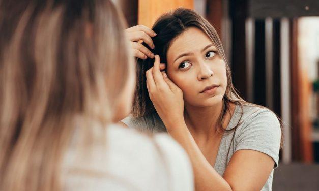 Haarausfall bei Frauen – Ludwig Skala vs. Savin Skala