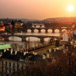 Ist eine Haartransplantation in Tschechien empfehlenswert?