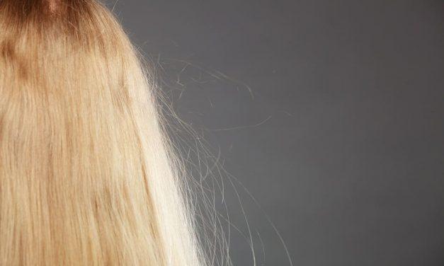 Elektrische Haare: Das hilft, wenn Dir die Haare zu Berge stehen