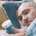Mirtazapin – Haarausfall als Nebenwirkung therapieren