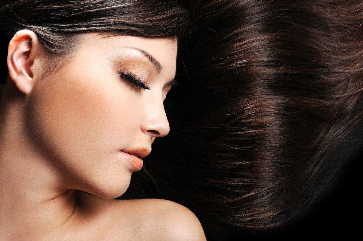 Haarpflege Pflegetipps