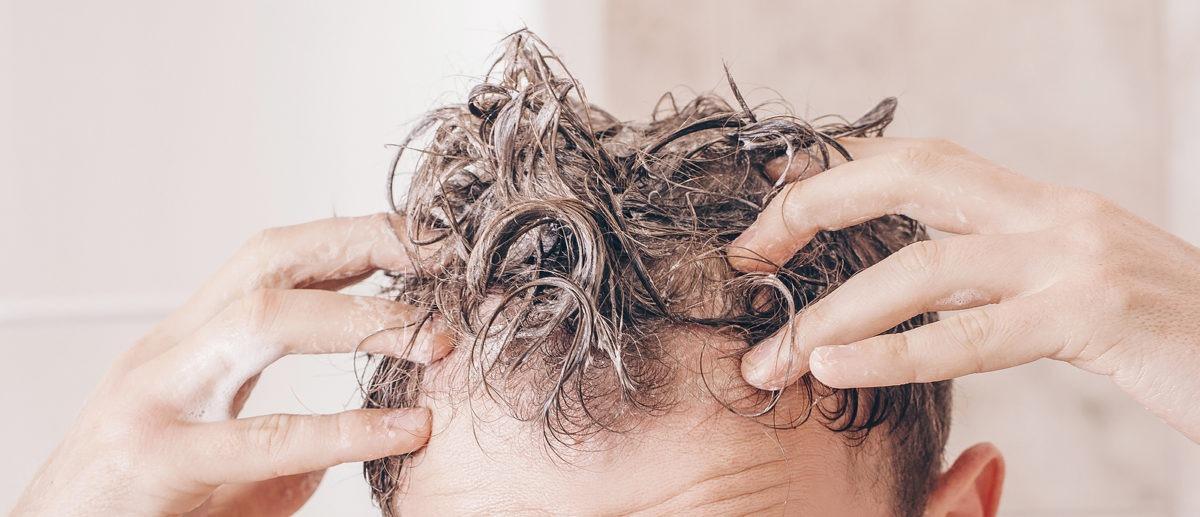 Plantur bei Haarausfall