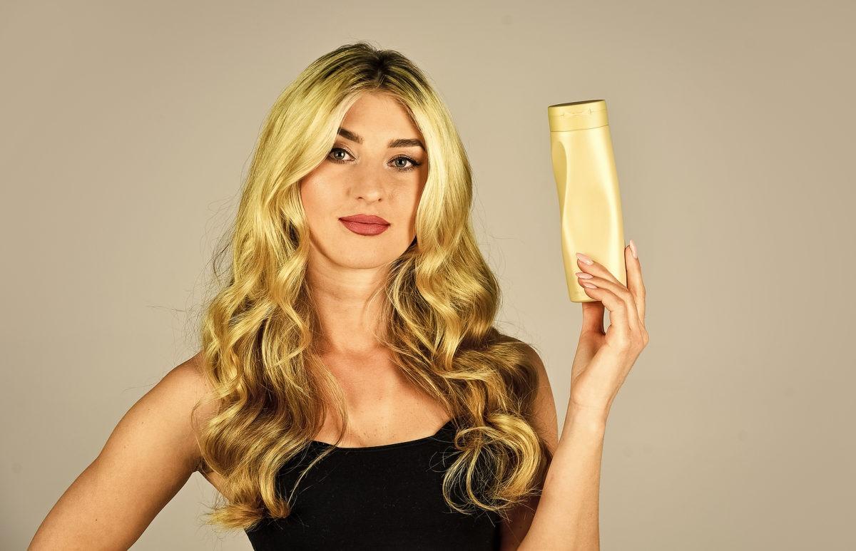 10 Schädliche Inhaltsstoffe in Haarprodukten