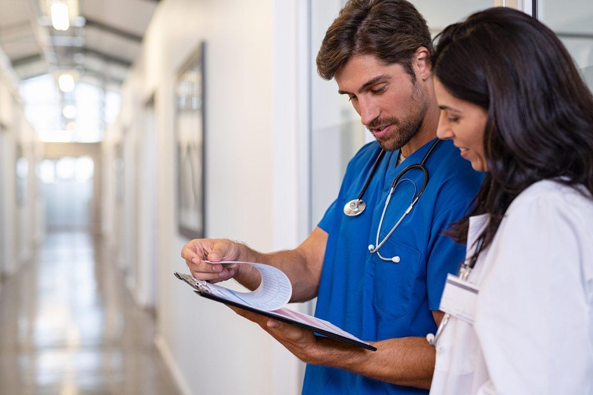 Haarklinik Tipps zur Klinik-Suche